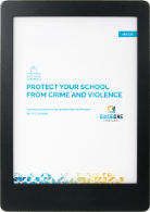 IMG-Cover-EBOOK-Prevent_Crime_and_Violence_at_School-B