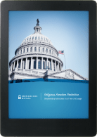 IMG-Cover-EBOOK-Religious-Freedom-Protection-B
