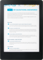 IMG-Cover-FLYER_Top_10_HR_Questions_for_Religious_Organization-B