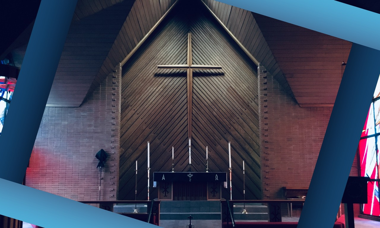 Church Insurance 101: What You Need to Know